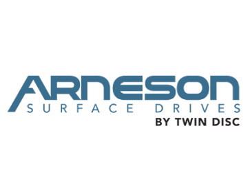 Arneson RS