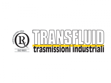 Translfuid RS