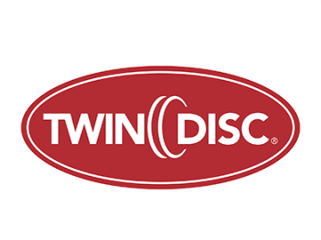 TwinDisc RS