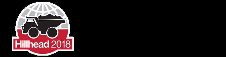 Hillhead 26th – 28th June 2018