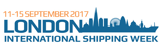 MIT Talks to visit London International Shipping Week