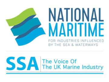 National Maritime