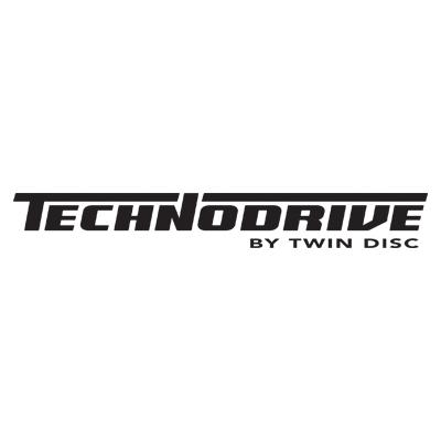 Technodrive 2
