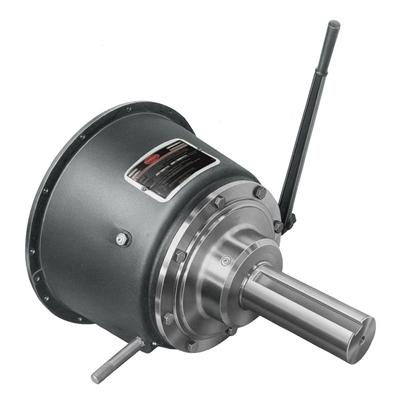 Twin Disc IB314IL Power Take Off