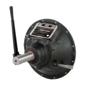 SP1111P-211P Power Take Off