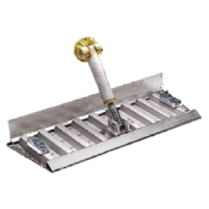 Trim Tab Systems