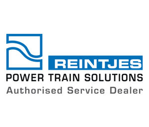 Reintjes service dealer UK