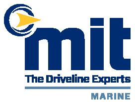 mit-marine