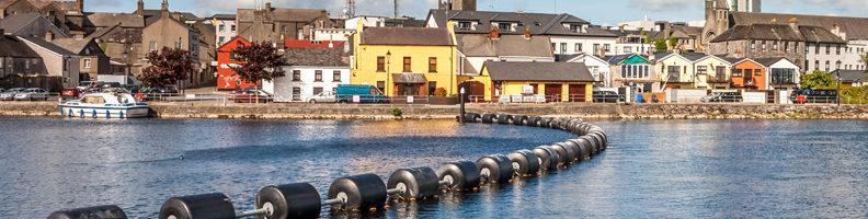 Skipper Expo Limerick 12-14 March 2020