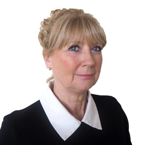 Karen Rowbottom