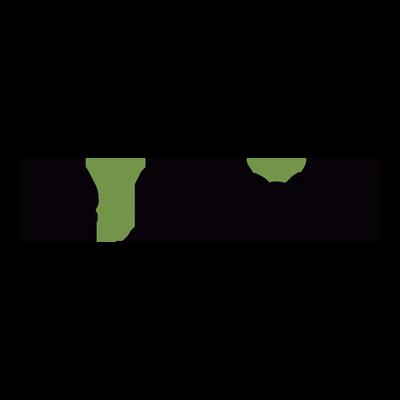 Bellmarine