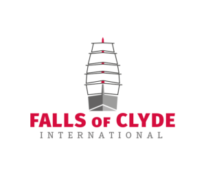 The Falls of Clyde International