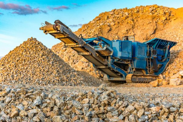 Why you no longer need to upgrade your hydraulically actuated clutch!