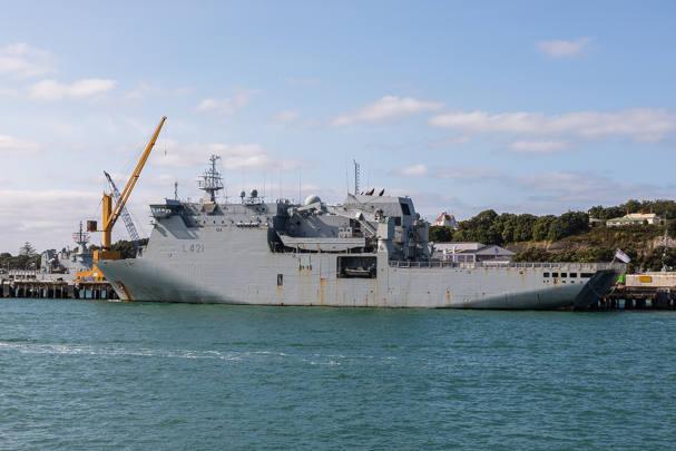 New-Multi-Role-Vessel-MRV