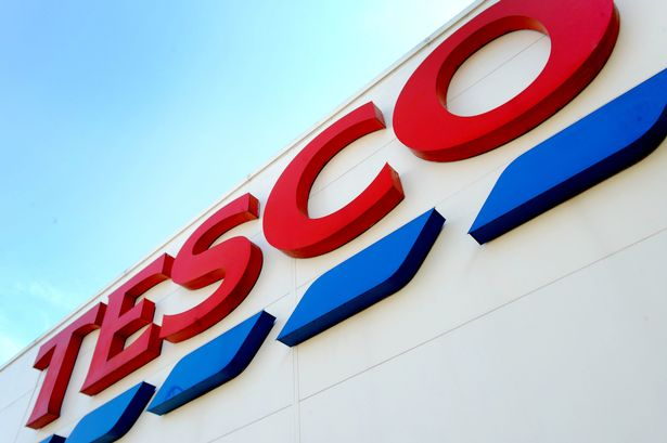 Boots and Tesco offer help with Covid-19 vaccine rollout