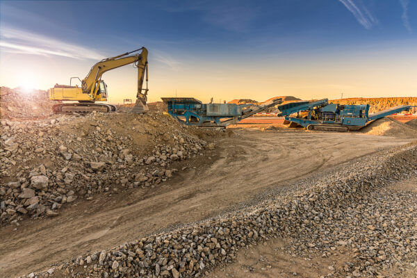MIT brings exciting new industry partnerships to Hillhead Digital