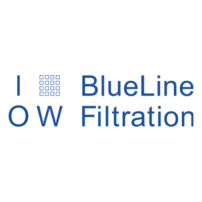 IOW BlueLine