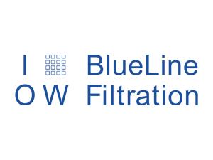 Blueline Filtration