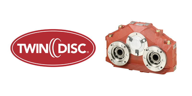How to choose the best pump drive for your application? A guide to splitter versus single head pump drives.