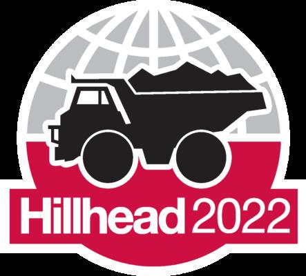 Hillhead 21st -23srd June 2022