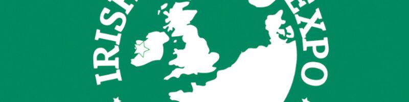 Irish Skipper Expo 25th – 26th March 2022